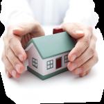 Casa nueva, casa perfecta con Easy Repair