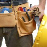 Pequeños trucos para reparaciones caseras