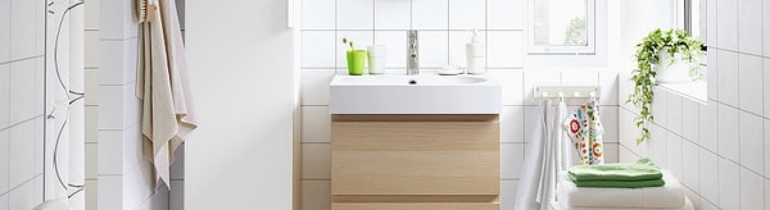 Cuanto puede costar reformar un bao free cosas a tener en - Cuanto puede costar reformar una cocina ...